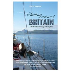 Sailing Around Britain