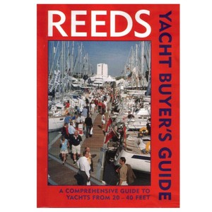Yacht Buyers Guide