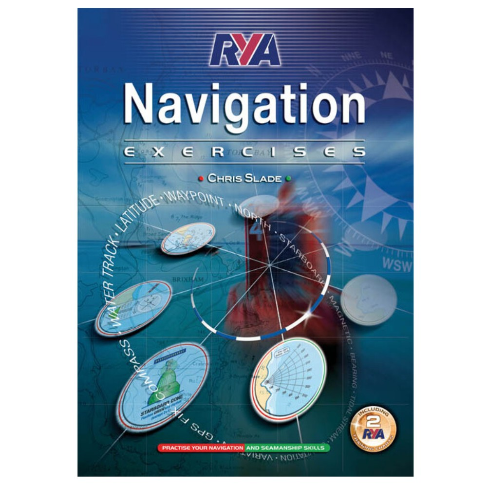 Navigation Exercises (G7)