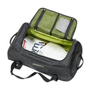 Essential Wheeled Soft Holdall 85L