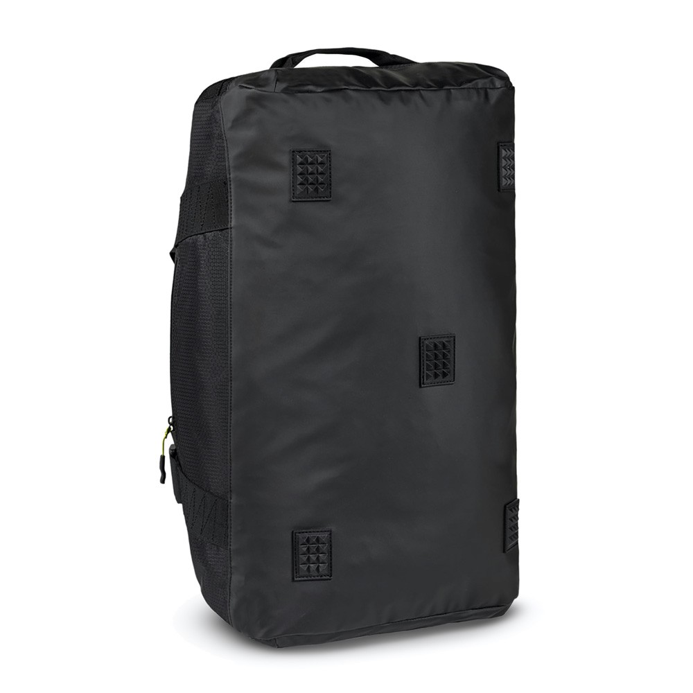 Essential Holdall 65L