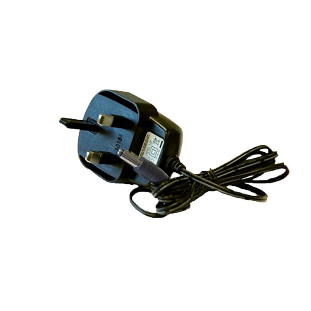 Mains Adaptor - M1/M33/M35/M71