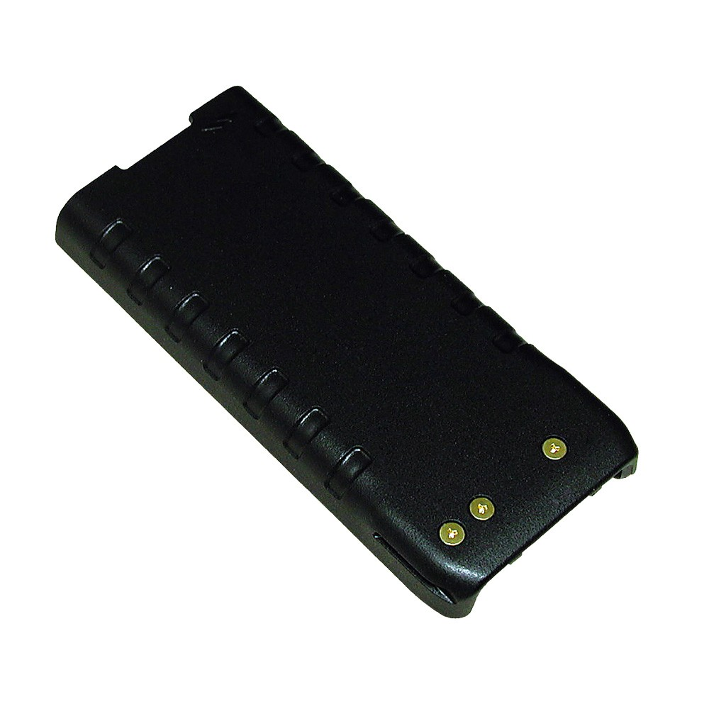 HX280 Lithium Ion Battery