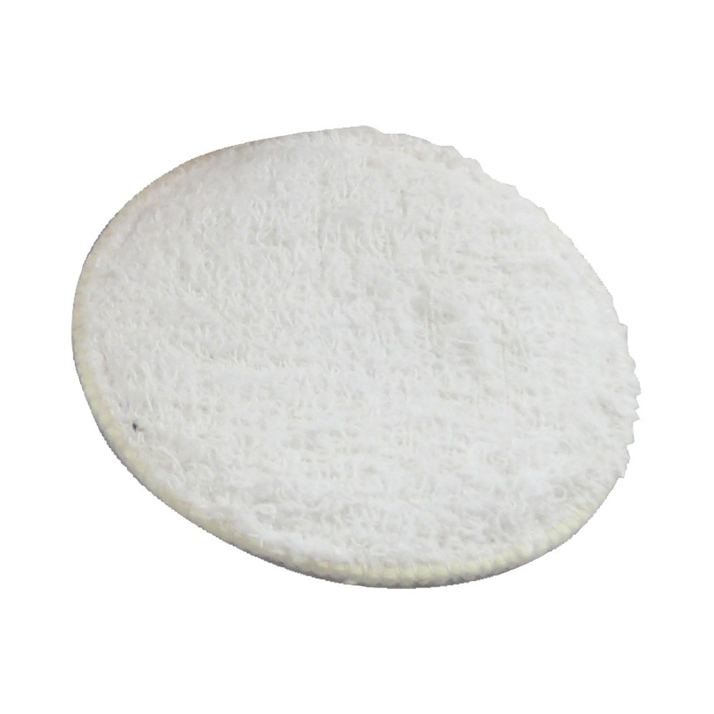 Towel Disc (80mm) for Polisher Grinder