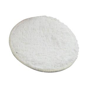Towel Disc (80mm) for Polisher Sander