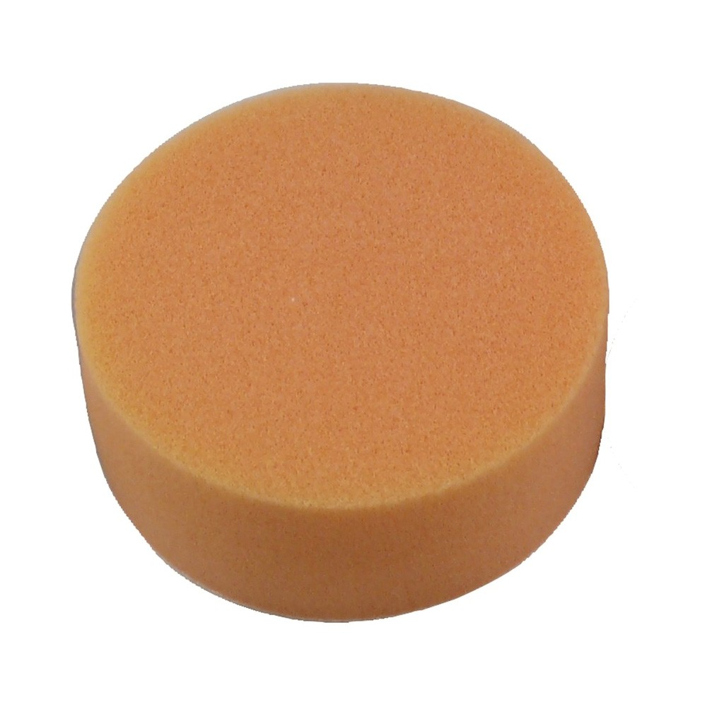 Sponge Disc (80mm) for Polisher Grinder
