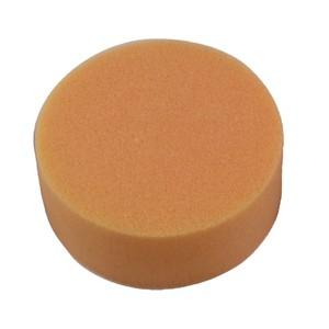 Sponge Disc (80mm) for Polisher Sander