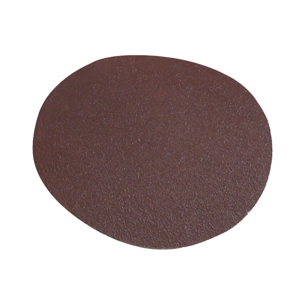 Sanding Disc 120g (80mm) for Polisher Grinder