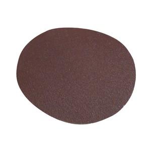 Sanding Disc 120g (80mm) for Polisher Sander