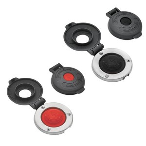 Up & Down Foot Switch Bundle