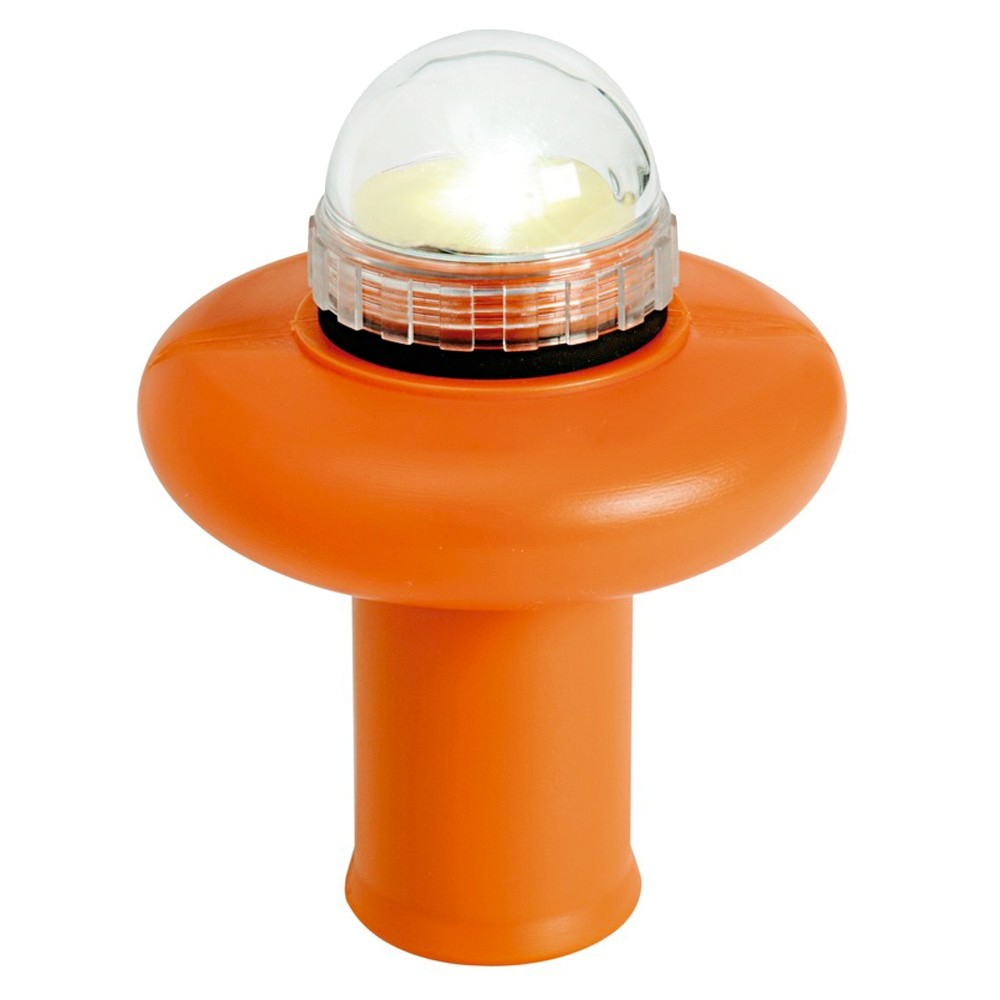 STARLED LED Lifebuoy Light