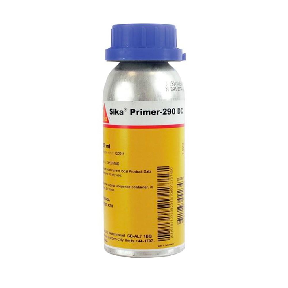 Sika PRIMER 290DC 250ml