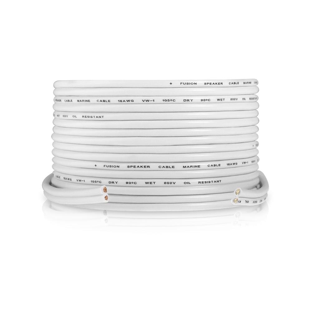 Marine Grade Speaker Cable
