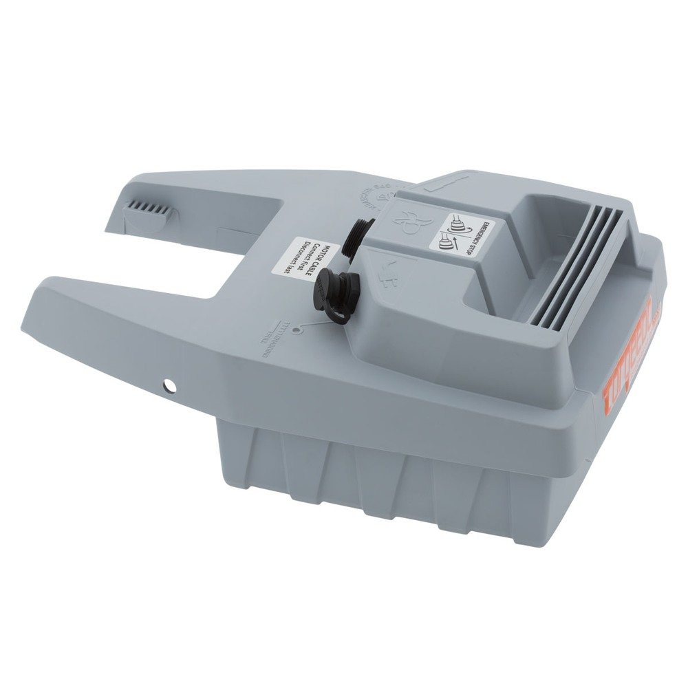 530W Spare Battery