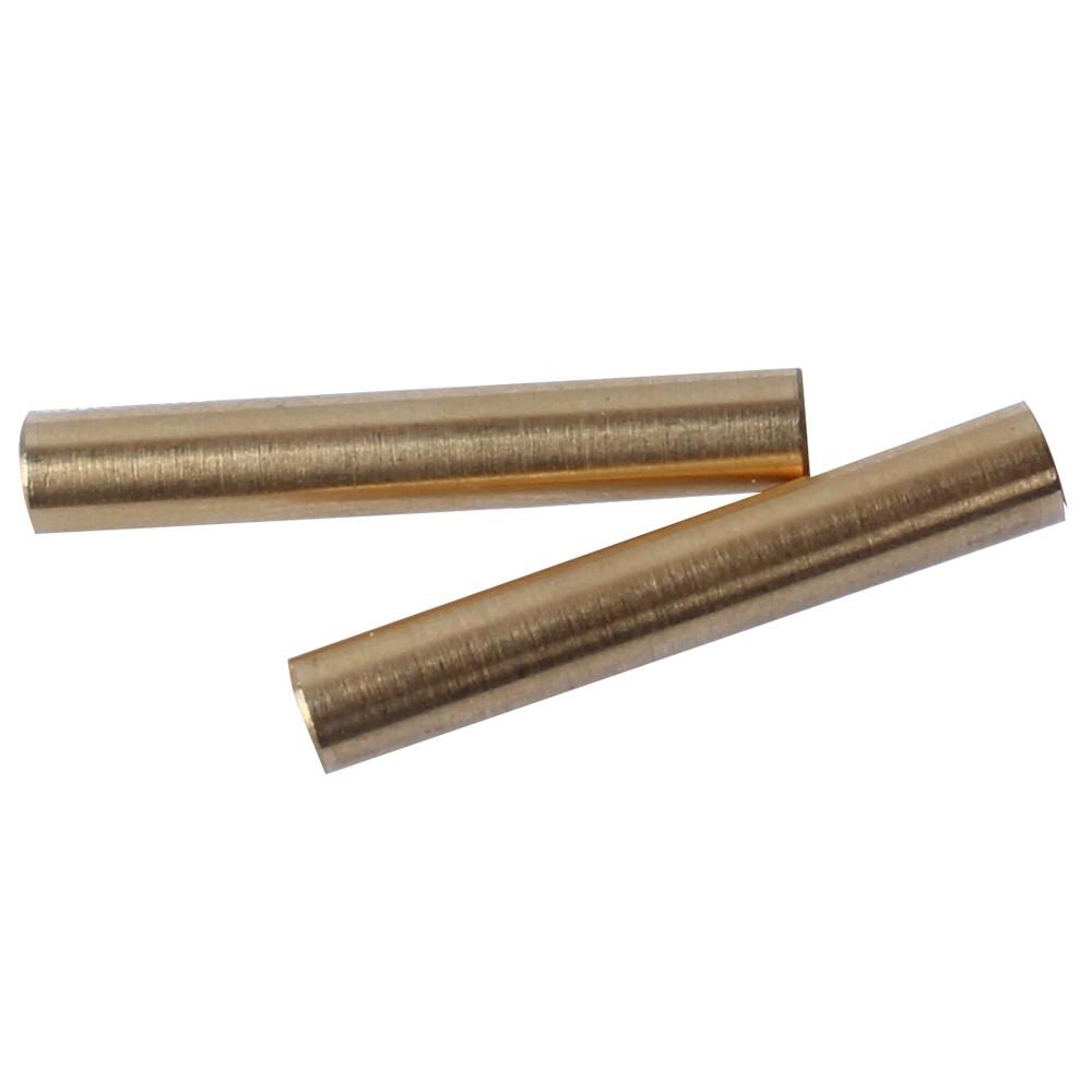 Shear Pin (22mm) Yamaha/Mariner 2HP (2pk)