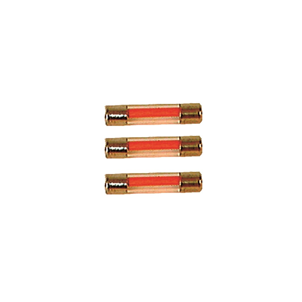 Fuses automotive 3amp.