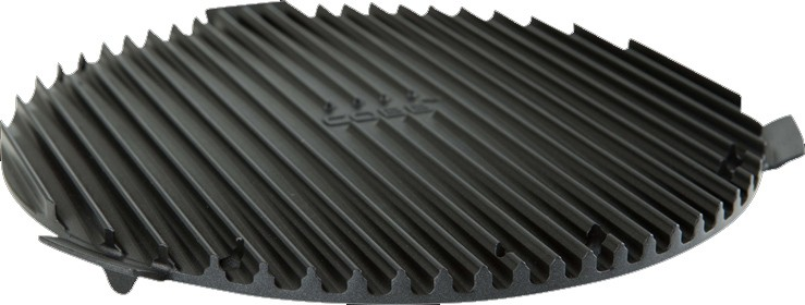 Cobb Griddle Pan