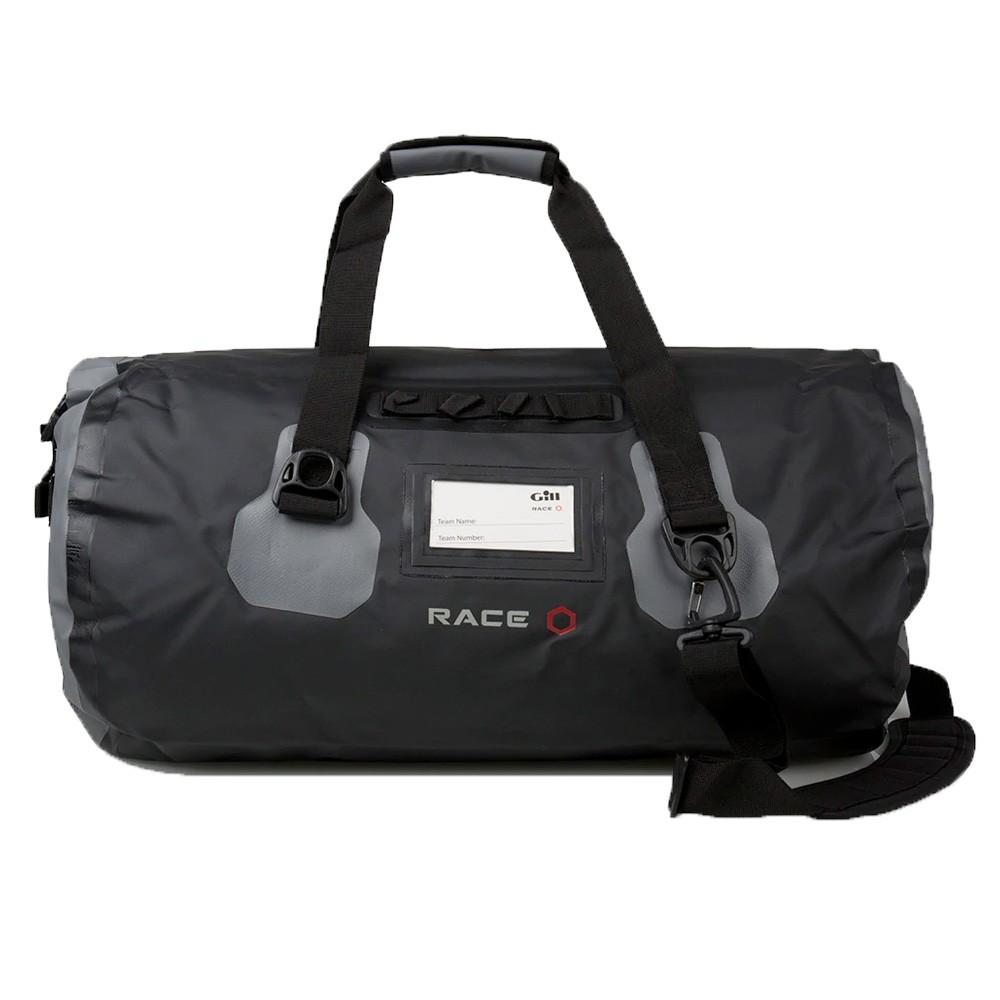 Race Team Bag