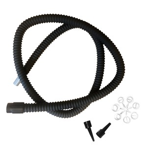 Pump Spares Set (SP23)