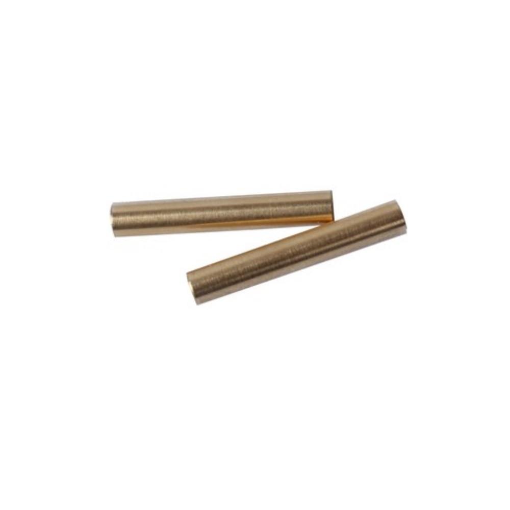 Shear Pin (25mm) Yamaha/Mariner 6HP (2pk)