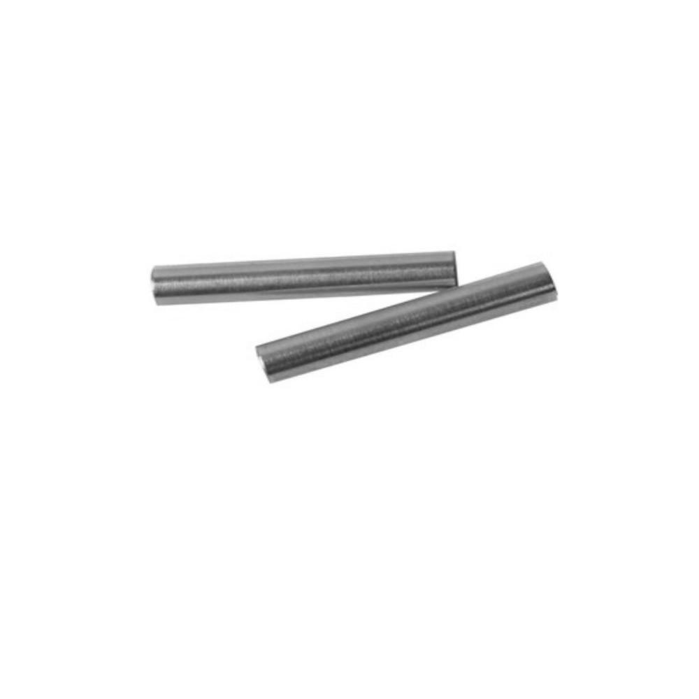 Shear Pin (27mm) Johnson/Evinrude 2 & 4HP (2pk)