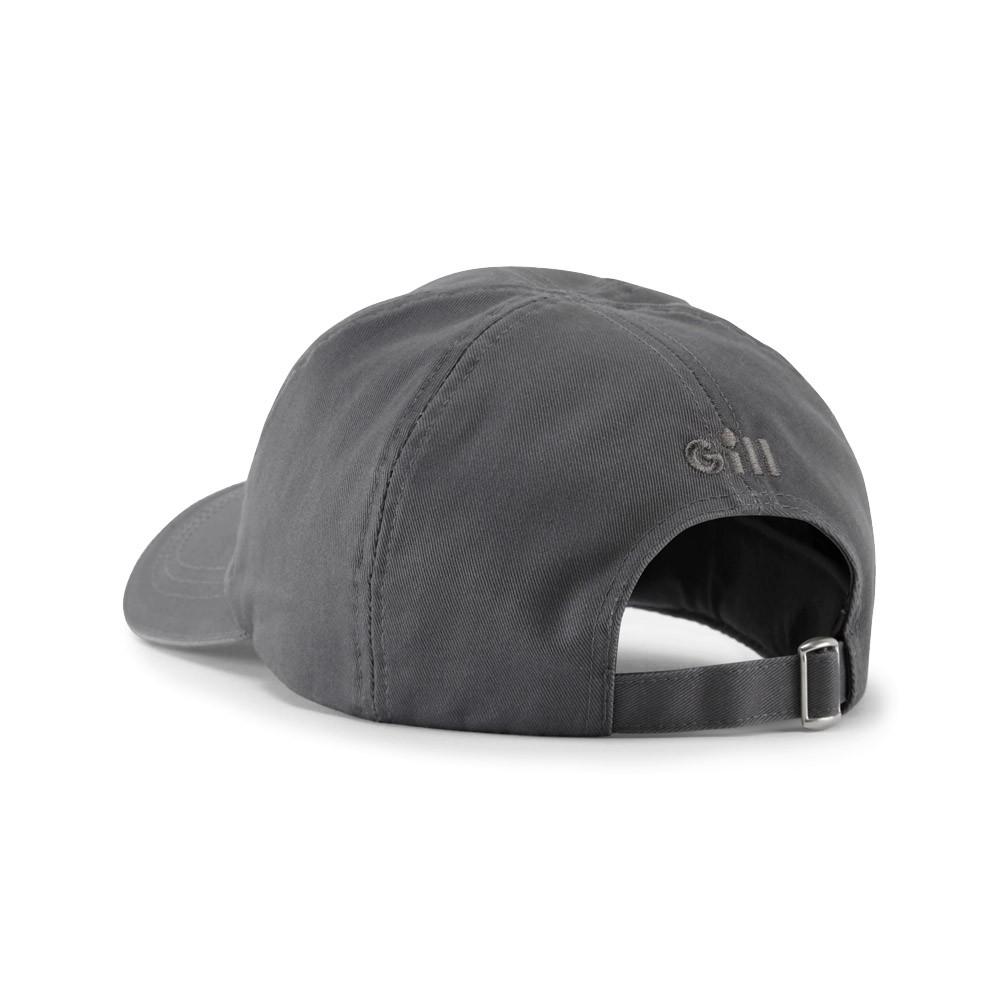 Marine Cap - One Size