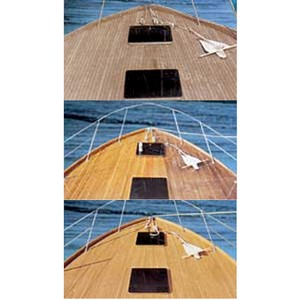Teak Wonder Dressing & Sealer