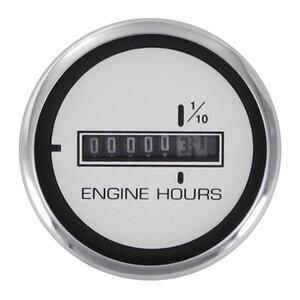 Lido Pro Hourmeter