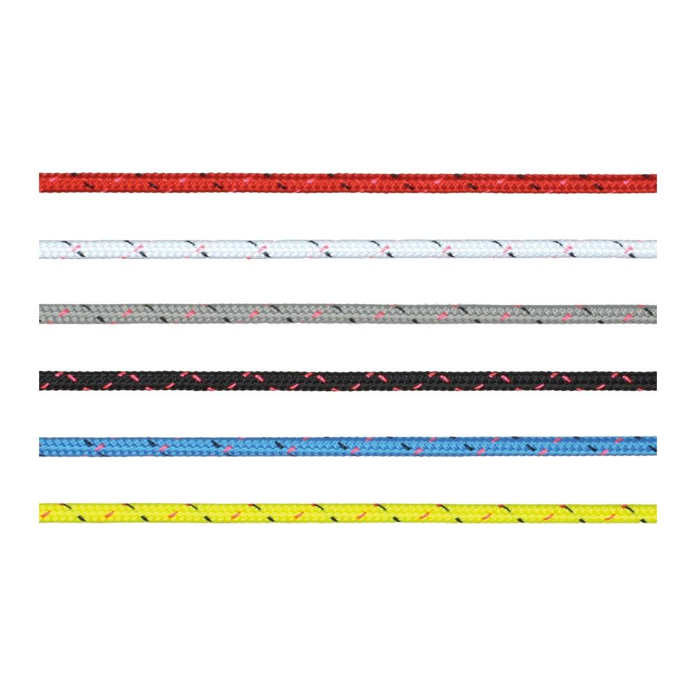 Excel Pro 3mm White