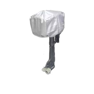 Outboard Cover Upto 5Hp