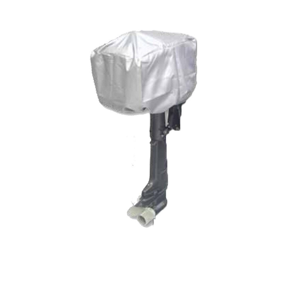 Outboard Cover 10-45Hp