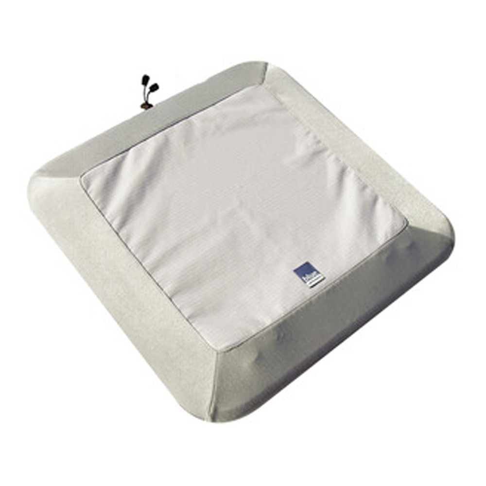 Hatch Cover Size 2 - 330x330mm