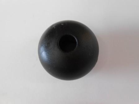 17mm Parrel Bead