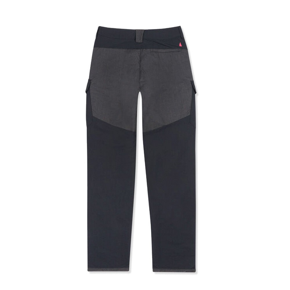 Evolution Performance Trousers Black