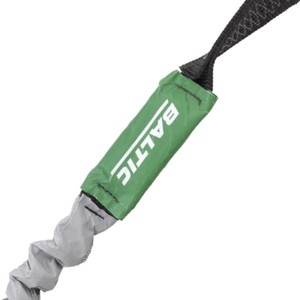 Supreme Safety Line - 3 Hook Elasticated