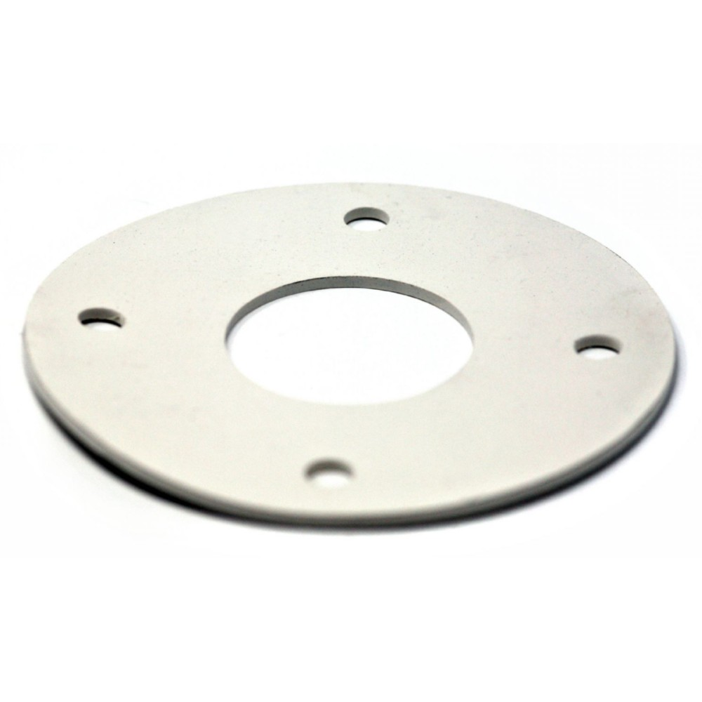 Pan Base Gasket
