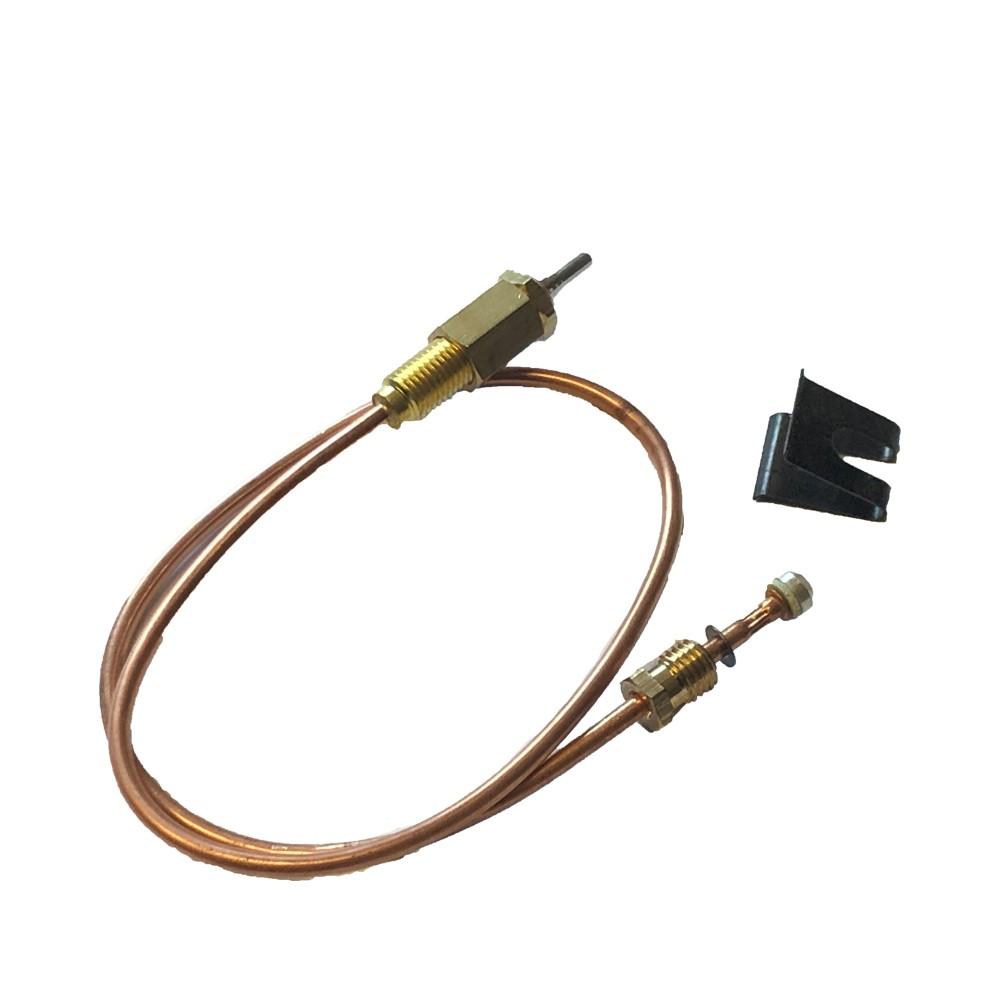 TCOR450C  Thermocouple for 1 Hob Burner