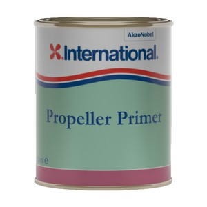 Propeller Primer 250ml