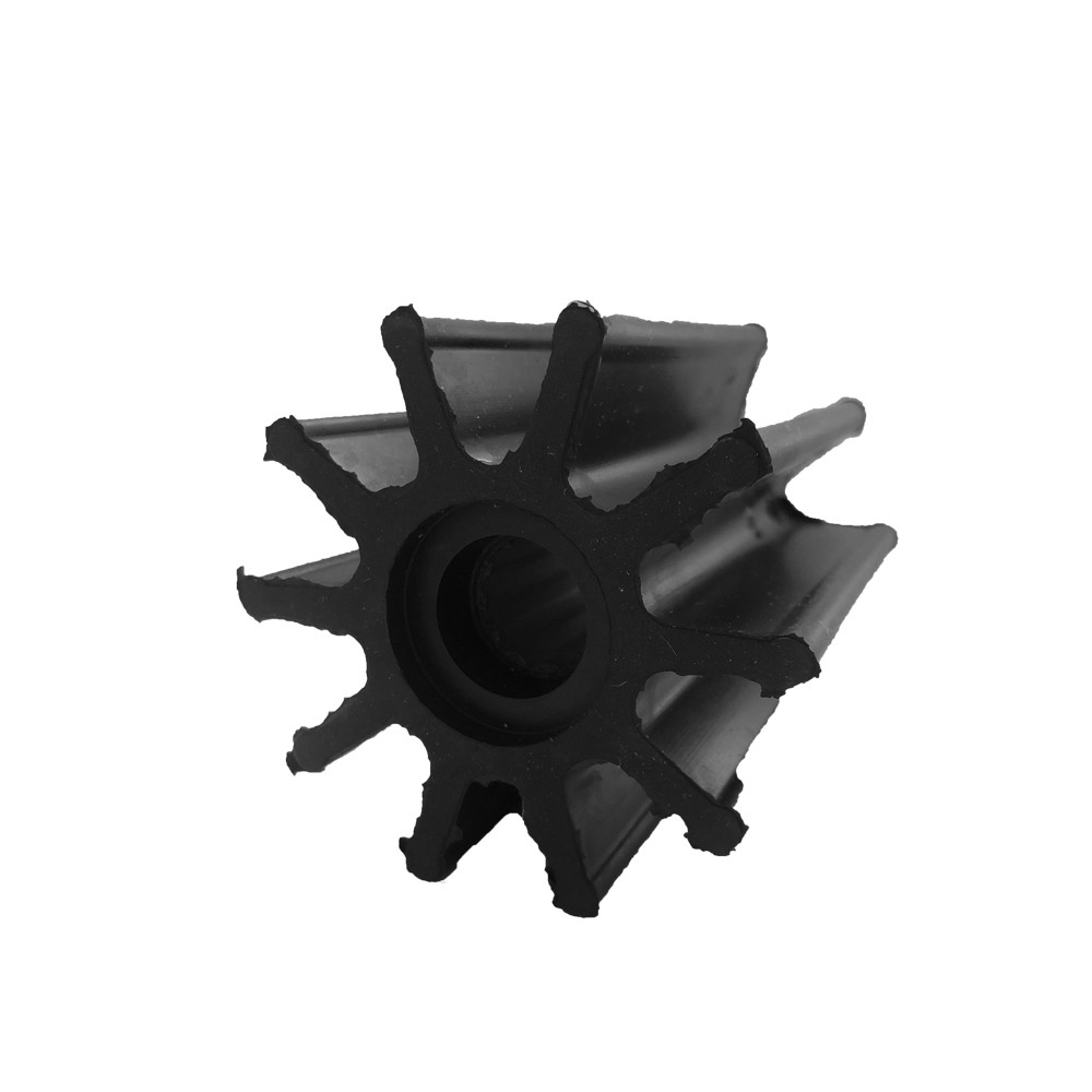 Impeller for Yamaha Mariner 2 and 4 Stroke Outboard Engines - 363