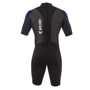 Men's G-Force Shorti 3:2 Wetsuit - Black/Navy