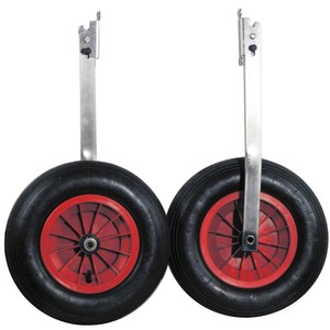 Transom Wheels 200kg