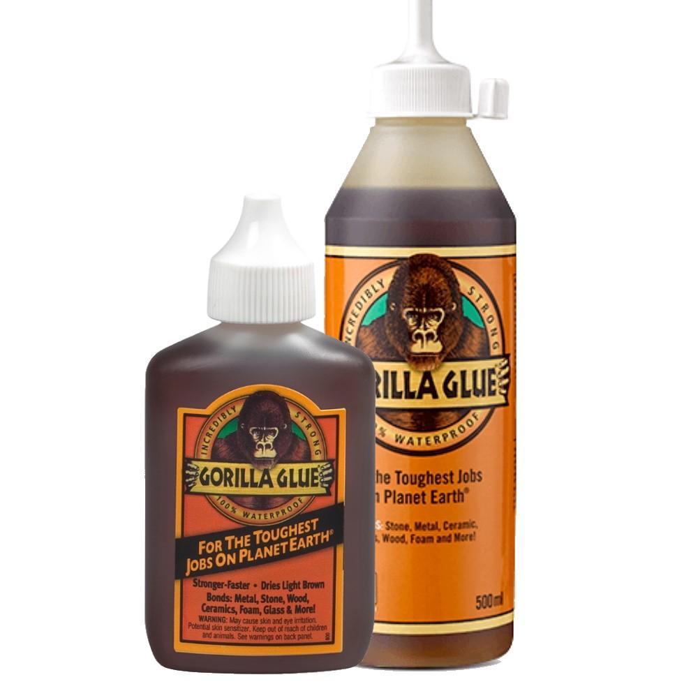 Glue Original