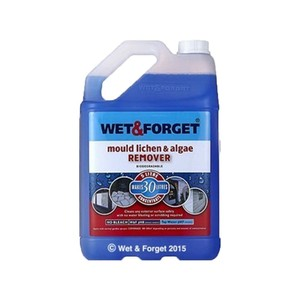 Mould and Algae Remover
