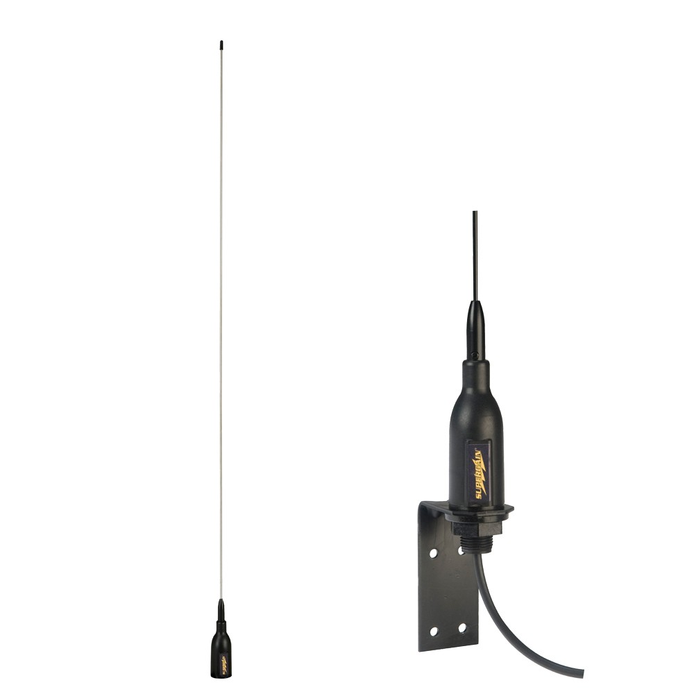 Crow 860mm VHF Antenna