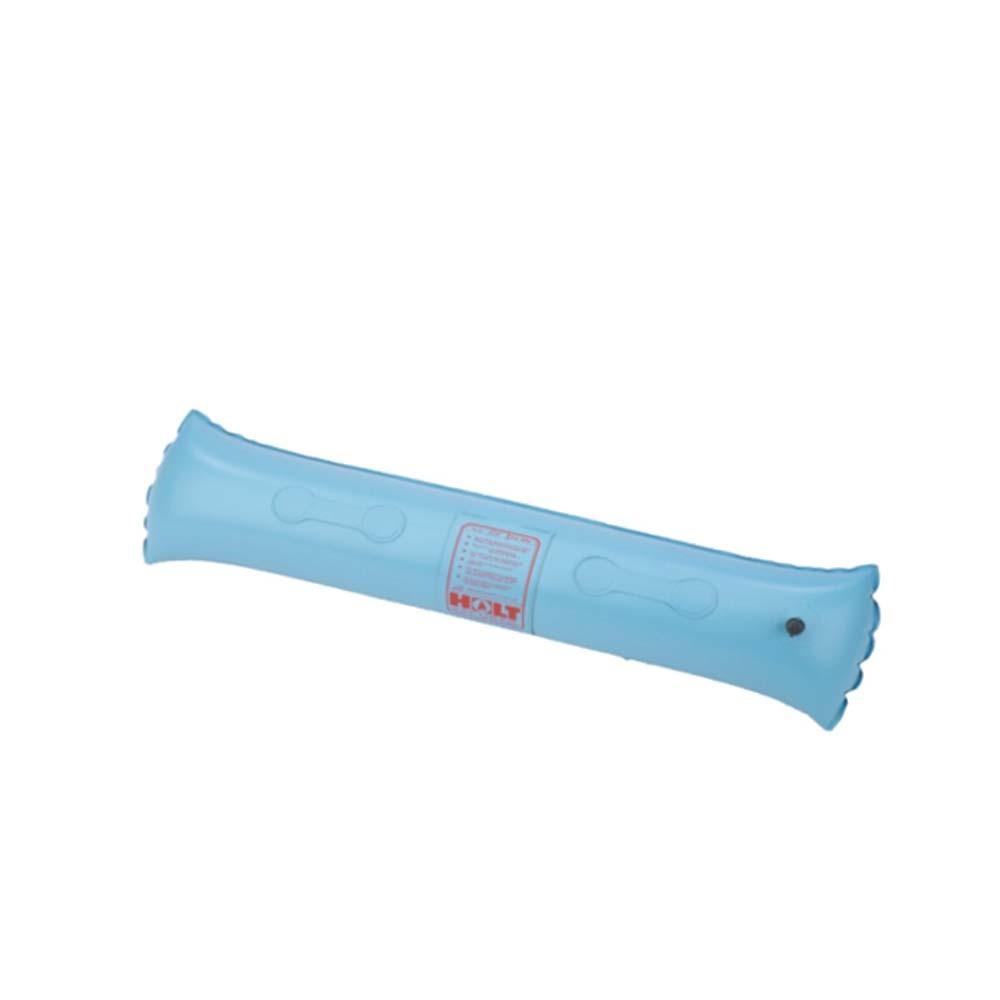 Buoyancy Bag - Pillow 91.5x30.5cm