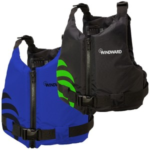 Vector 50N Buoyancy Aid