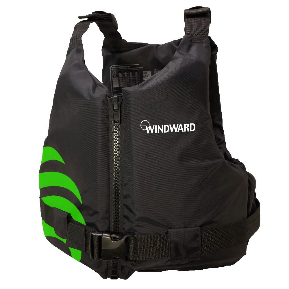 Vector 50N Buoyancy Aid