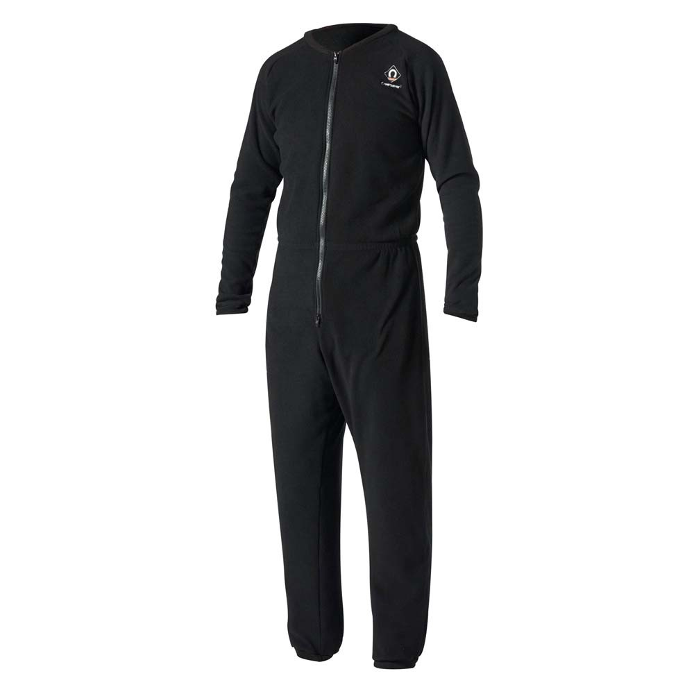 Fleece One Piece Undersuit L