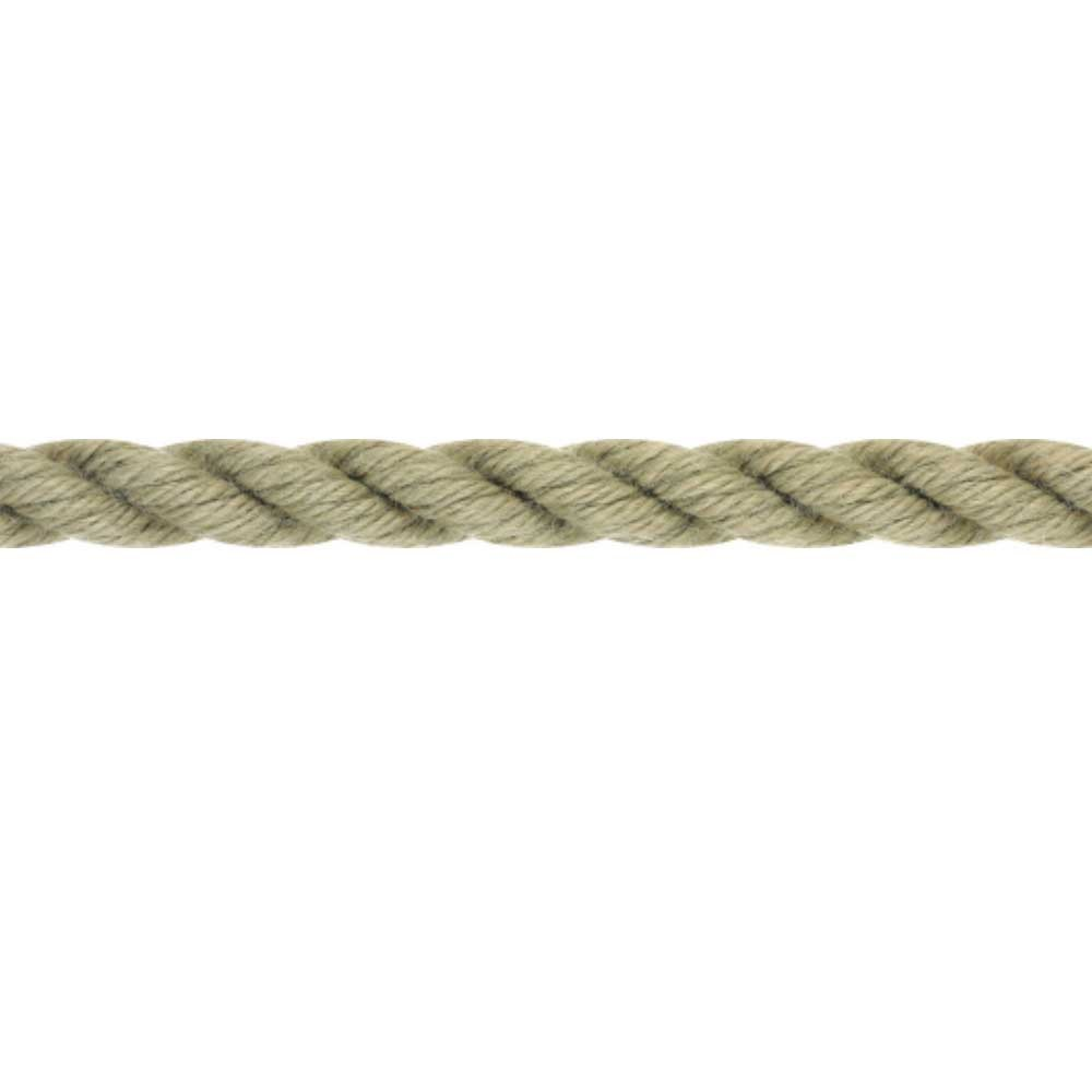 Hardy Hemp 3-Strand 20mm