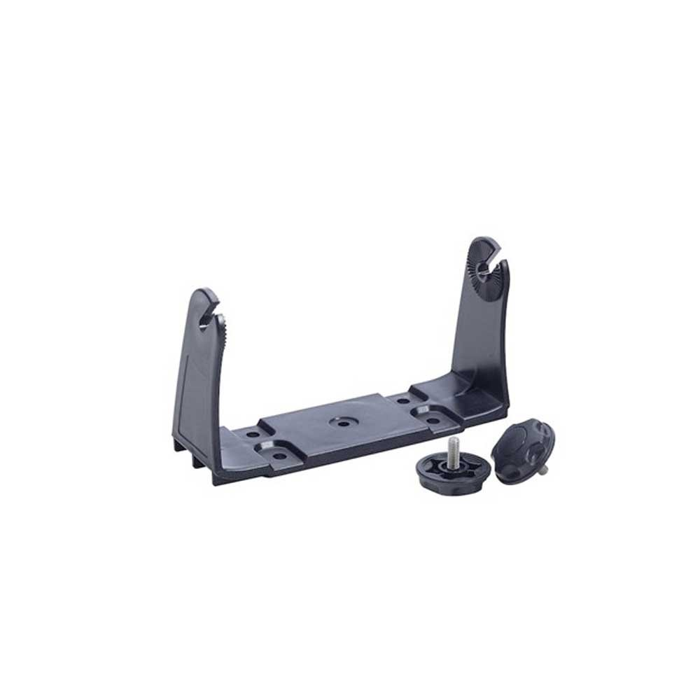 Gimbal Bracket GB-19